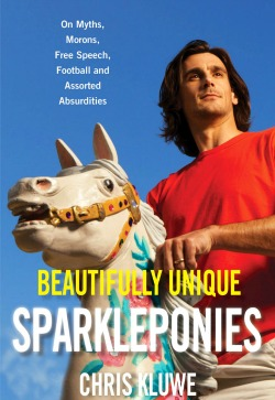 chris-kluwe-book-cover-09242013