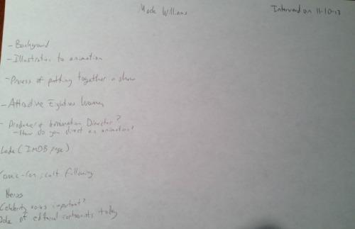 mack-williams-rundown1
