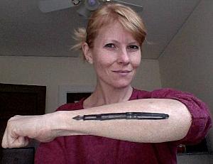 anamariecox-tattoo1